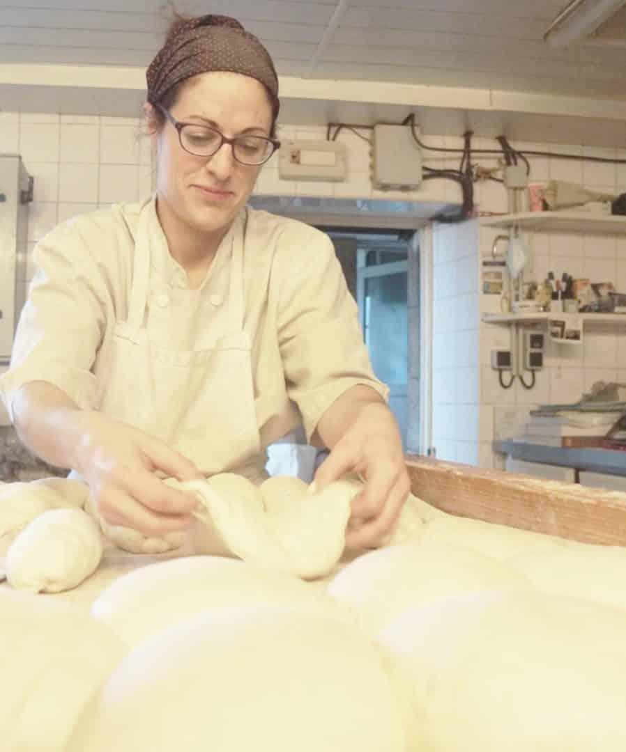 Boulangerie la muse du meunier un pain sante 1 - Accueil