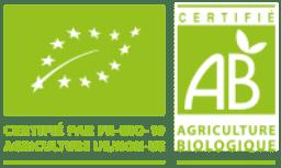 bio logos - Accueil
