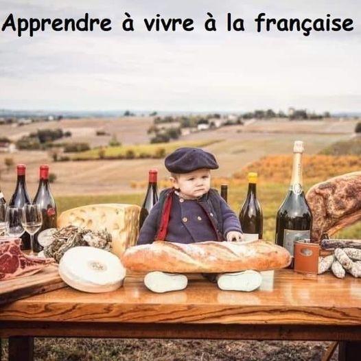 Les Agriculteurs de France